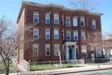 184 Washington Street - Photo 1