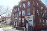 184 Washington Street - Photo 2
