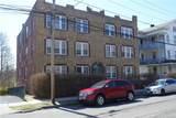 86 Winthrop Street - Photo 1