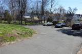 86 Winthrop Street - Photo 10