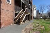 86 Winthrop Street - Photo 11