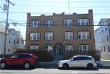 86 Winthrop Street - Photo 2