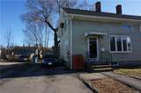 68 Providence Street - Photo 17