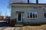 68 Providence Street - Photo 18