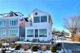 66 Harbor Road - Photo 19