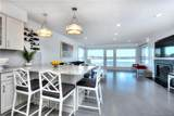 66 Harbor Road - Photo 6