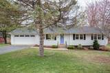 268 Eastgate Drive - Photo 1