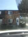 44 Sharon Road - Photo 1