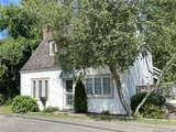 819 Long Ridge Road - Photo 1