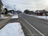 178 Mountain Road - Photo 5