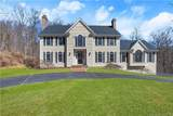 115 Old Stonewall Road - Photo 1