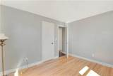 294 Pershing Avenue - Photo 10