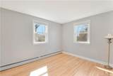 294 Pershing Avenue - Photo 12
