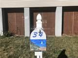 34 Elaine Road - Photo 20