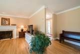 318 Grassy Hill Road - Photo 38