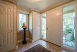 318 Grassy Hill Road - Photo 39