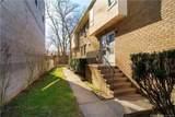 26 Highview Avenue - Photo 1