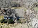 22 Meadow Drive - Photo 21