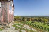 114 Town Line Road - Photo 1
