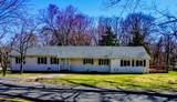 609 Chestnut Ridge Road - Photo 1