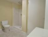 252 Hidden Cove Road - Photo 14