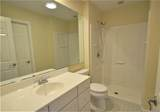 252 Hidden Cove Road - Photo 18