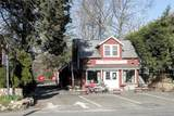 276 Silvermine Avenue - Photo 40