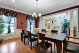 7 Carriage Hill Road - Photo 13