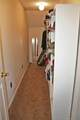 26 Childs Road - Photo 17