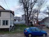 11 Fairwood Avenue - Photo 20