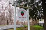 81 Wolfpit Avenue - Photo 40