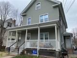 160 Lincoln Street - Photo 3