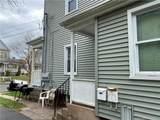 160 Lincoln Street - Photo 4