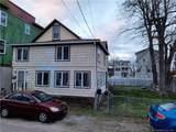 11 Fairwood Avenue - Photo 1