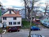 11 Fairwood Avenue - Photo 3