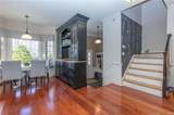 52 Woods End Drive - Photo 16