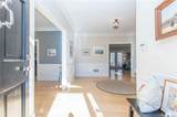 52 Woods End Drive - Photo 2