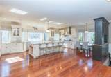 52 Woods End Drive - Photo 4