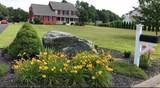 13 Haley Meadow Road - Photo 2