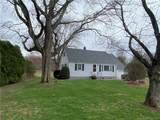865 Branch Road - Photo 1