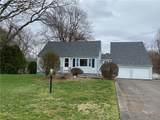 865 Branch Road - Photo 2