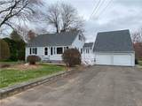 865 Branch Road - Photo 3