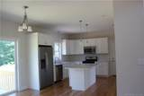 31 Eastview Terrace - Photo 1