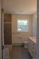 31 Eastview Terrace - Photo 3