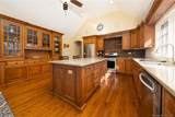 102 Stagecoach Road - Photo 10