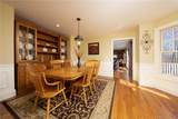 102 Stagecoach Road - Photo 13