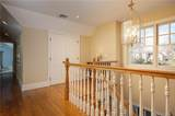 102 Stagecoach Road - Photo 21