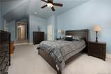 102 Stagecoach Road - Photo 26