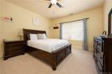 102 Stagecoach Road - Photo 33