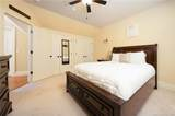 102 Stagecoach Road - Photo 34
